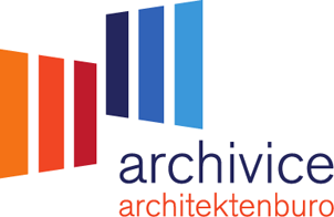 Archivice